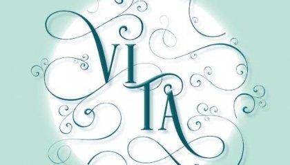 """""""Vita. Libertà va cercando"""" : lo spettacolo il 30 maggio a Villa Manzoni"""