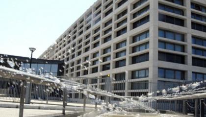 Procura di Rimini: sequestro di quasi mezzo milione al commercialista Franco Botteghi