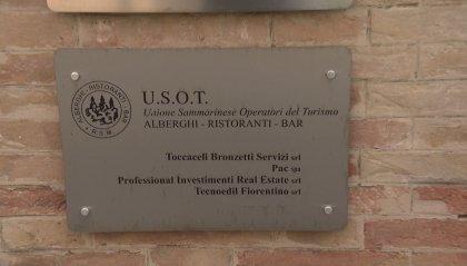 """Regime agevolato transitorio, USOT: """"Un giudizio solo dopo aver visto il documento"""""""