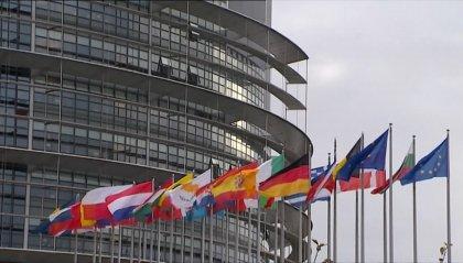 Elezioni Europee: al voto anche quasi 10mila italiani residenti a San Marino
