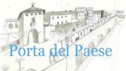 """Premio Porta del Paese """"Pu' Pataca"""""""