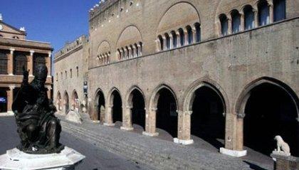 Al Comune di Rimini il Premio Innovazione di Smau Bologna per la strategia di contrasto e recupero dell'evasione fiscale
