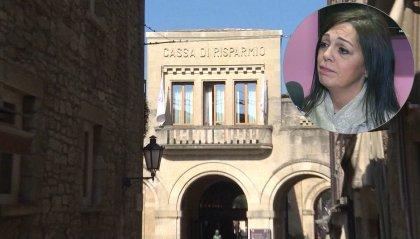 """Cassa: il governo sostiene il nuovo AD. """"Attuerà il piano industriale"""" dice Eva Guidi"""