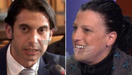 """Lavoro, Cecchetti e Margiotta: """"Così si ferisce la dignità"""""""