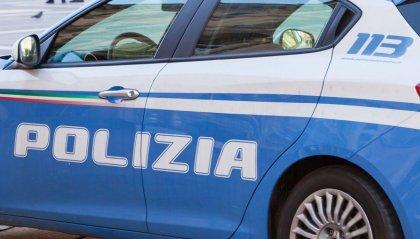 Rimini: trovata morta in casa la nipote 18enne di Vincenzo Muccioli