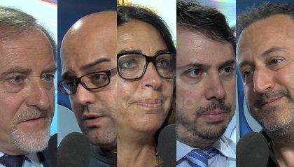 Referendum: le considerazioni dell'opposizione