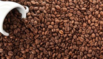 Il Caffè come lassativo