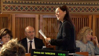 Consiglio: unanimità per la Commissione d'Inchiesta unica e per la legge sulle crisi bancarie