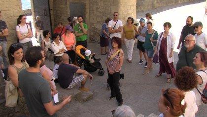 A San Marino una passeggiata per 'respirare' la storia nei luoghi simbolo della Repubblica