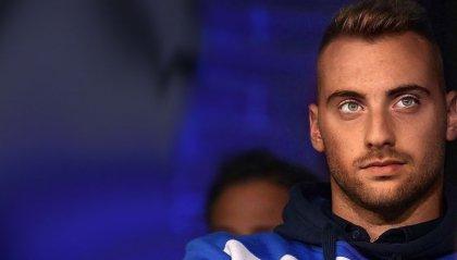 Elia Benedettini meglio di Luka Modric