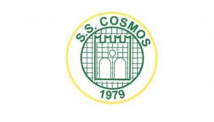 S.S. Cosmos: Massimo Pari scelto come vice allenatore