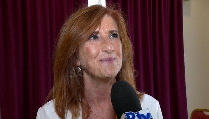 Unione Sammarinese dei Lavoratori: Giorgia Giacomini nuovo Segretario Generale