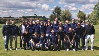 Management sportivo, il master dell'Università di San Marino è terzo in Europa nella classifica di Sport Business International