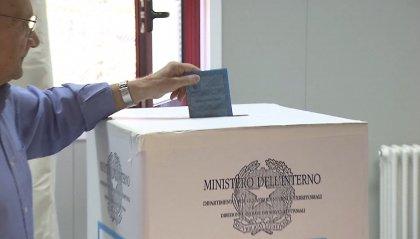 Sardegna, a Cagliari vince il sindaco di Fratelli d'Italia, a Sassari servirà il ballottaggio