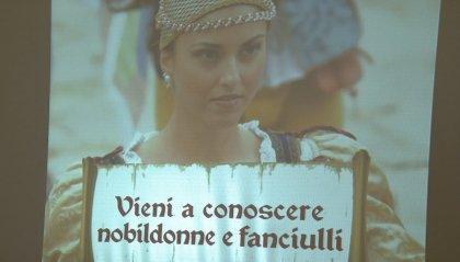 """San Marino che storia! Un'estate """"antica"""" sul Monte"""
