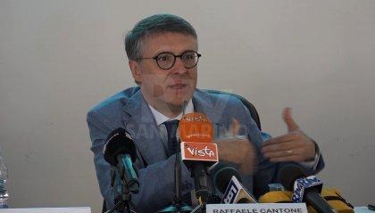 Risparmio tradito, l'Anticorruzione accoglie l'80% delle richieste: 44 milioni di euro da risarcire