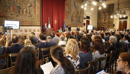 Sanità, segretario Santi a Roma per incontri bilaterali