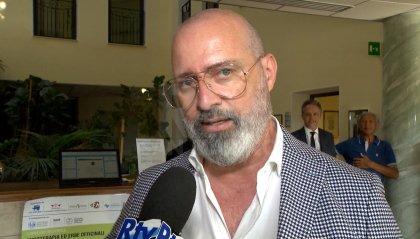 """Bonaccini: """"Emilia-Romagna prima regione 'plastic free'"""""""