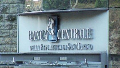 """Acquisto Cis: Banca Centrale parla di notizie """"inconsuete"""" e chiede riservatezza"""