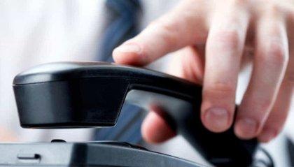 San Marino: al telefono si spacciano per l'ISS, la Gendarmeria diffida dal fornire dati personali