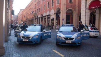 'ndrangheta in Emilia-Romagna: diversi arresti di 'affiliati'