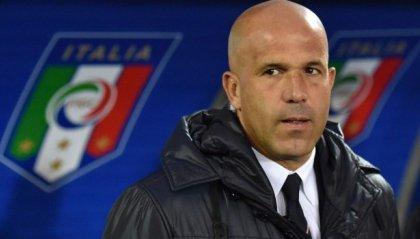 """Di Biagio si dimette, """"ma non è un fallimento per me"""""""