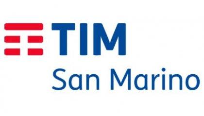 """Sindacati TIM San Marino, """"Telecomunicazioni: le solite domande... """""""