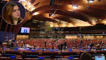 """Dal Consiglio d'Europa ok al ritorno della Russia, San Marino """"è per l'inclusione"""""""