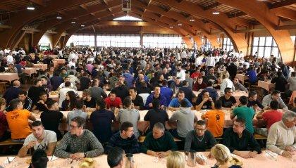Giornata Mondiale della Lotta alla droga, a San Patrignano sono 80 i genitori fra i nuovi entrati