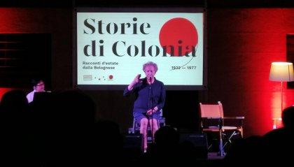 A Miramare la proiezione di un documentario sulle memorie della Colonia Bolognese, curato dagli studenti dell'Università di San Marino