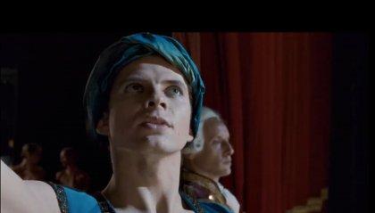 """""""Il tartaro volante"""": il balletto fa la storia"""