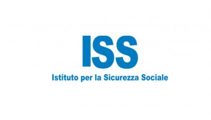 ISS: ancora posti disponibili alla Casa per Ferie di Pinarella