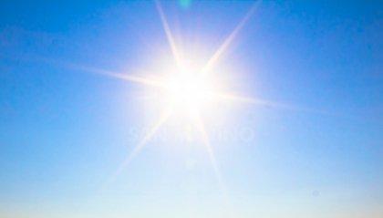 Meteo: in arrivo ore 'infuocate', i consigli dell'Iss per affrontare il grande caldo