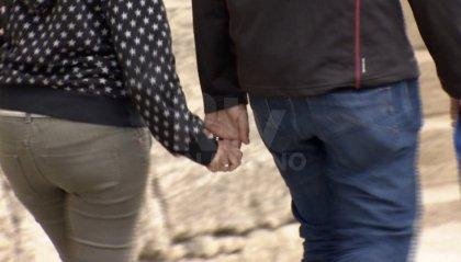 """Unioni Civili: niente licenza """"matrimoniale"""" per le coppie, Segretario Zanotti annuncia soluzione"""