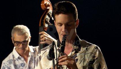 """""""Jazz in Centro"""": riparte la rassegna musicale"""