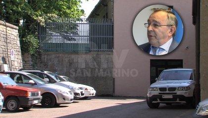 Quattro milioni per il nuovo carcere a San Marino: ecco come sarà