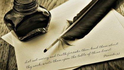 Riflessioni estive - Editoriale del Dg Carlo Romeo