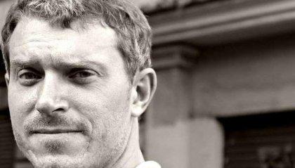 Vaticano: Matteo Bruni inizia l'incarico come nuovo direttore della sala stampa della Santa Sede