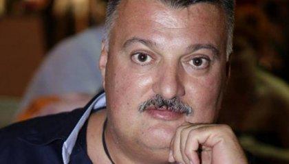 """Condanna a Ravenna per """"il re del vino"""", domiciliari e confisca di oltre 50 milioni euro"""