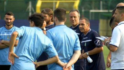 Europa League, stasera il Tre Penne riceve il Suduva