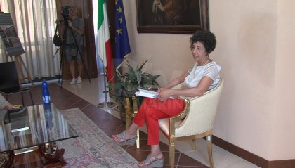il Prefetto di Rimini