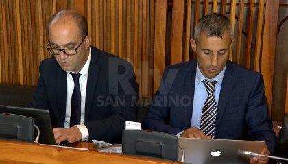 Fiorini presenta le dimissioni e apre una riflessione sulla deriva politica