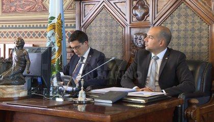 Consiglio: la corruzione diventa reato anche nel settore privato, come richiesto dal Greco