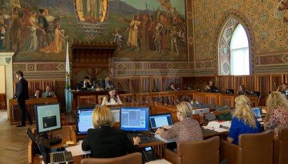 Approvata la riforma della navigazione marittima: si potranno registrare anche natanti o navi ad uso commerciale e mercantile