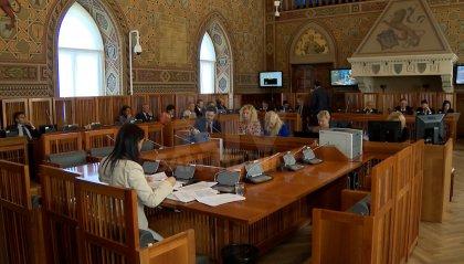 In Consiglio la modifica alla legge sulla cittadinanza