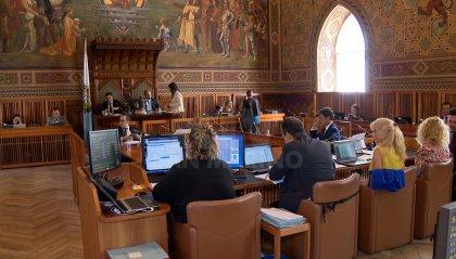 Unanimità in Consiglio sull'introduzione all'ordine del giorno del pdl di recepimento del referendum predisposto dal Governo