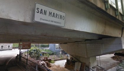 Turiste cinesi cercano San Marino, ma si ritrovano in Valbrenta
