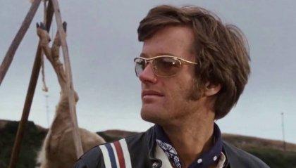 È morto Peter Fonda, leggendario interprete di Easy Rider