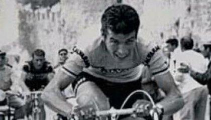 E' morto Gimondi, in bici fece sognare l'Italia