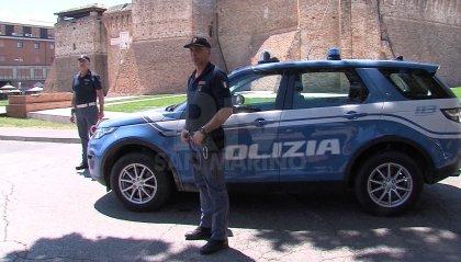 Polizia di Stato: 6 arresti e oltre 600 controlli nel ferragosto